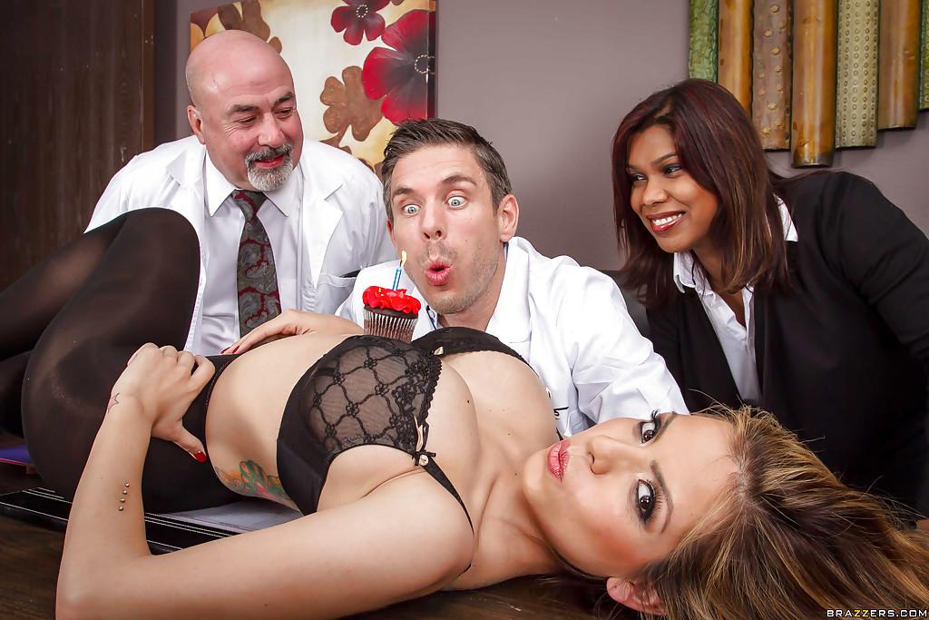 Смотреть делала доктору онлайн