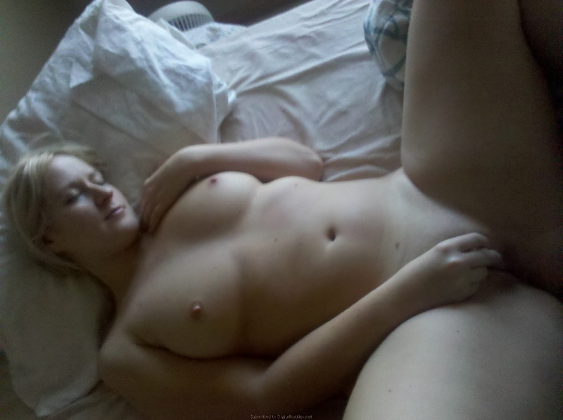 Смотреть бисексуалка онлайн