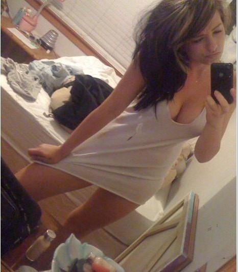 Смотреть девка онлайн