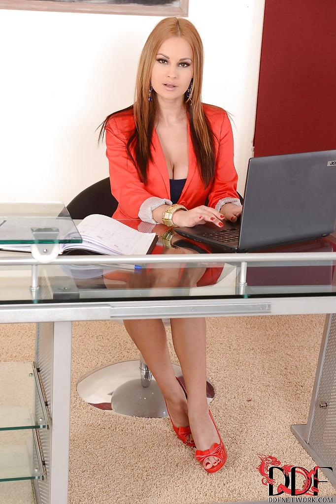 Смотреть актриса онлайн