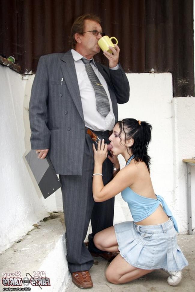 Смотреть пенис отца онлайн