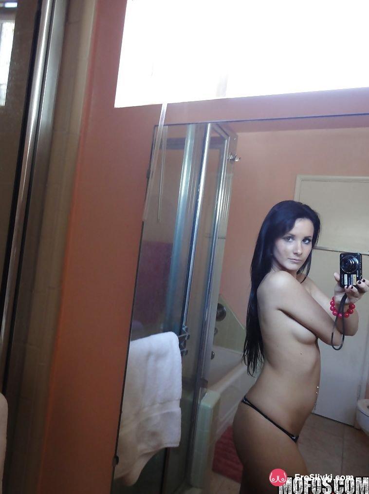 Смотреть русая порноактрисса онлайн
