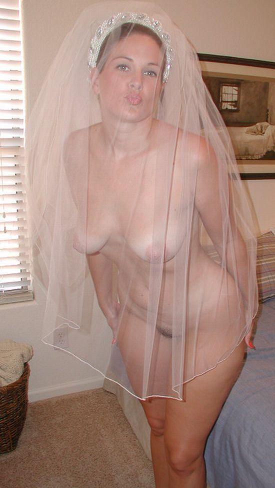 Смотреть фото невест онлайн