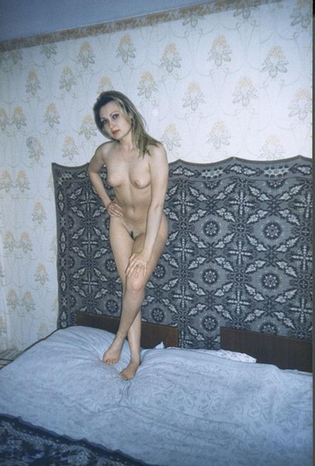 Смотреть фото домашних онлайн
