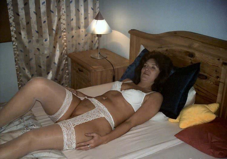 Смотреть порнофото онлайн