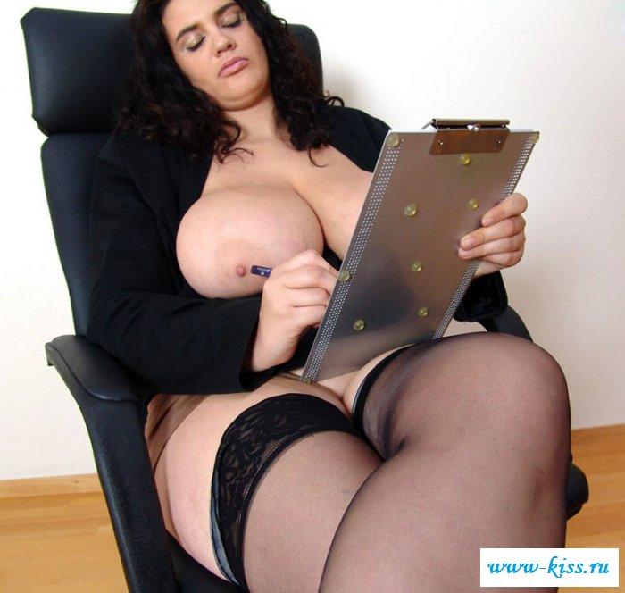 Смотреть эротический онлайн