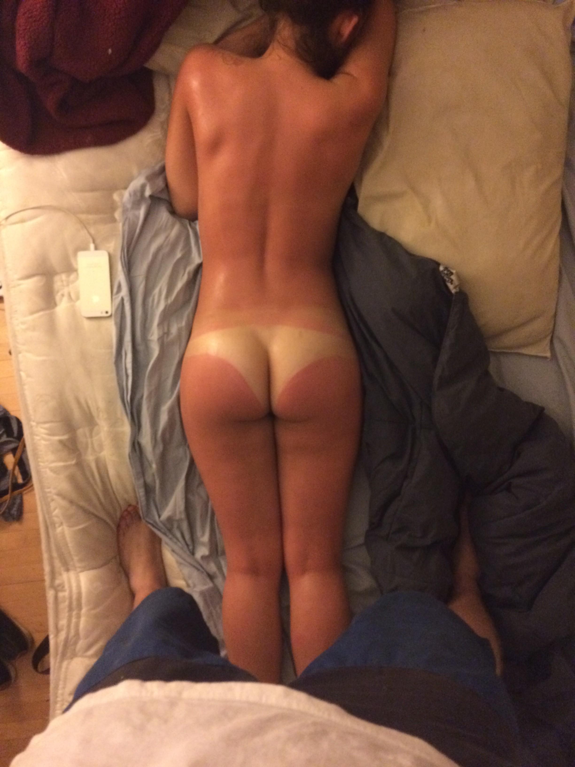 Смотреть Интимные фото онлайн