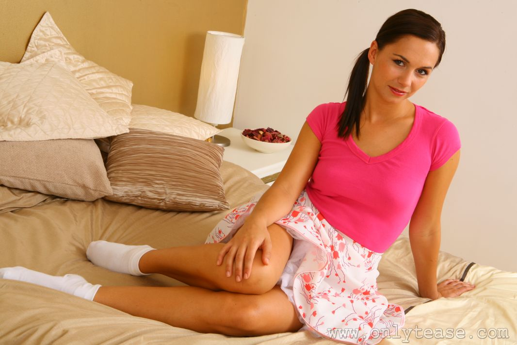 Смотреть юбке Louise онлайн