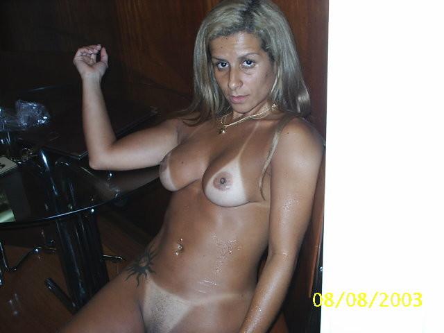 Смотреть женщина полосками онлайн